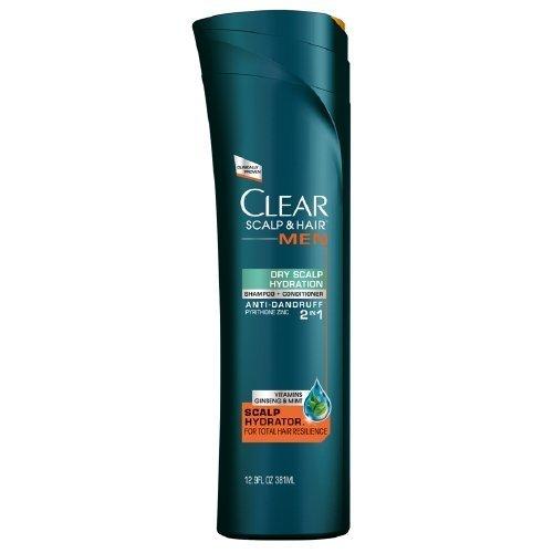 clear-men-2-in-1-anti-dandruff-daily-shampoo-conditioner-dry-scalp-hydration-129-oz