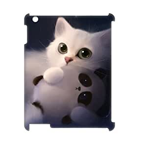 Iphone 4/4s Case Slim [ultra Fit] Battlefield Play4free Game Protective Case Cover