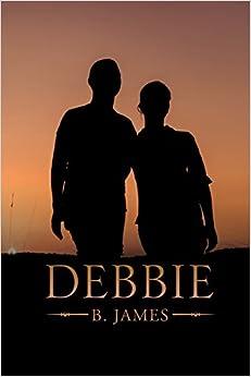 Descargar Elitetorrent Español Debbie Kindle Paperwhite Lee Epub