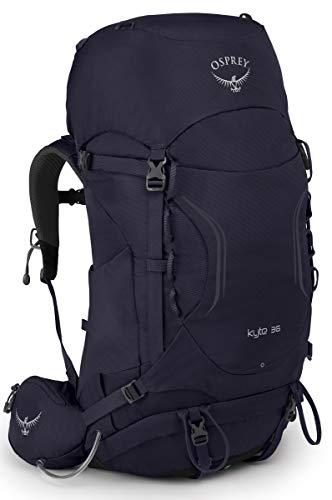 Osprey Packs Women's Kyte 36...