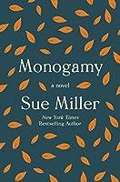 Monogamy: A Novel
