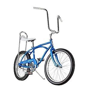 Schwinn Classic Sting-Ray Fair Lady Single-Speed Bicycles