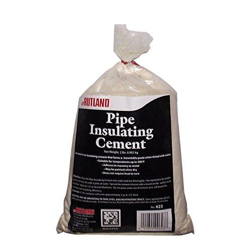 rutland-pipe-insulating-cement