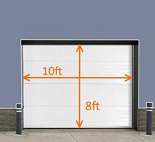 Most Popular Commercial Door Trims, Seals & Gaskets