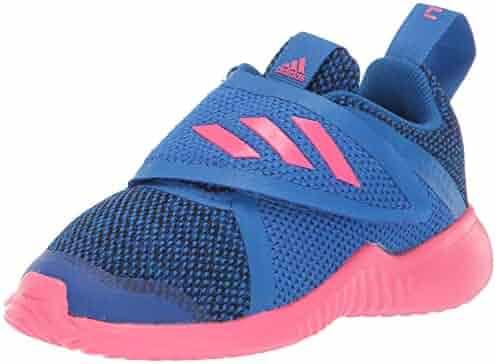 Shopping adidas $25 to $50 Last 90 days Baby Girls