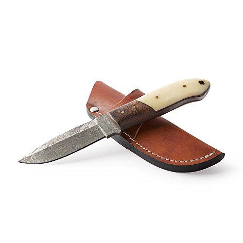 Kr Knife - 5