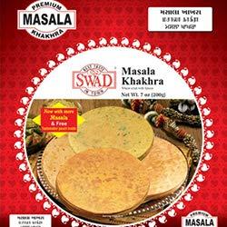 Swad Masala Khakra