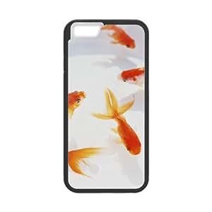 Customized case Of Rhinoceros Hard Case for iPhone 5,5S by icecream design