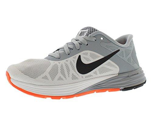 size 40 6dac5 02538 Amazon.com   Nike Lunar Launch Running Women s Shoes Size 5   Road Running