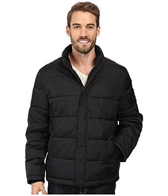 Calvin Klein Mens Classic Puffer Jacket