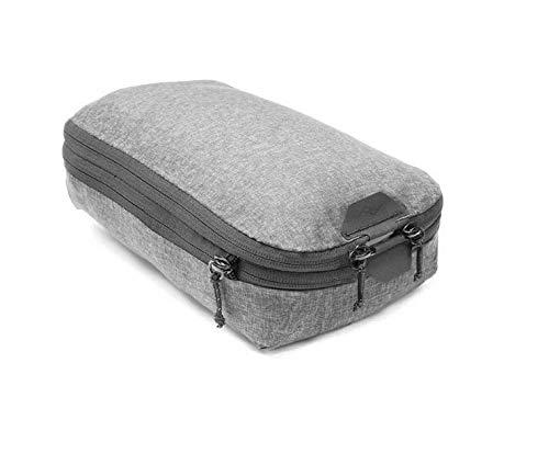 Peak Design Packing Cube (Small) ()