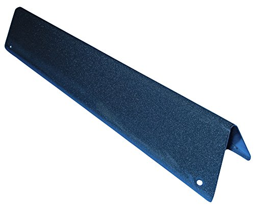 Music City Metals 93955 Porcelain Steel Heat Plate Replac...