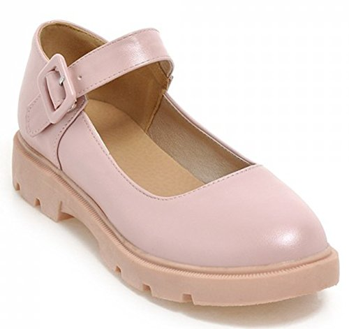 Pompes Chaussures Femmes Fermées Pompes Evita 8AtKkUh
