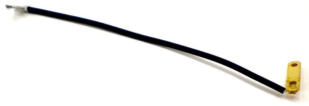 Amazon.com: Black & Decker 24286900 Wire Lead: Home Improvement