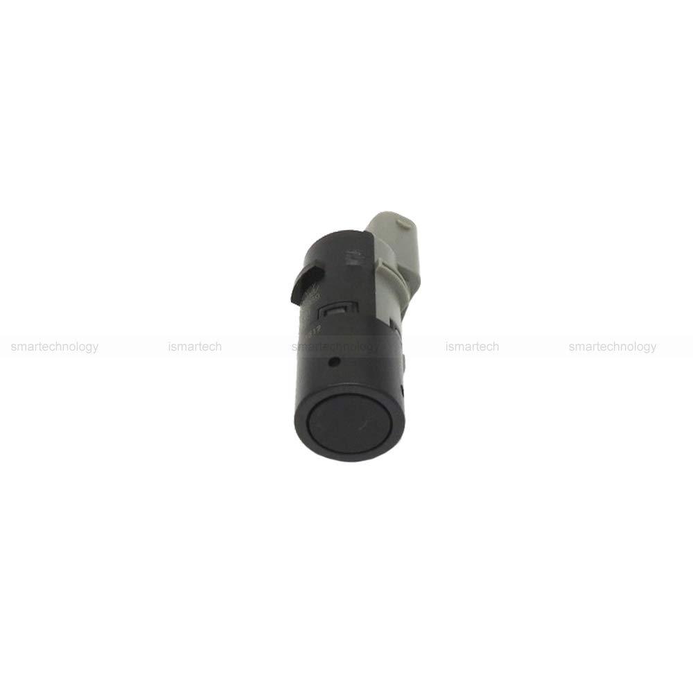 Sensor de aparcamiento PDC Sensor Ultras/ónico # 66206989069/para BMW 3/5/Series E39/E46/E60/E61/E65/E66/E83/X3/X5