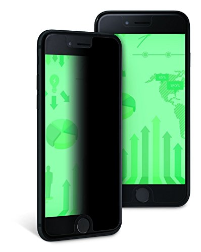 Review 3M Privacy Screen Protector