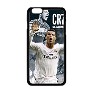 CR7 Cristiano Ronaldo Cell Phone Case for iphone 5c