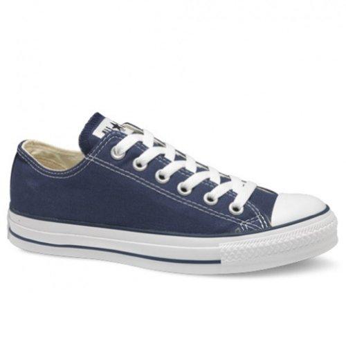 Converse ALL STAR SPECIALTY O - Zapatos, unisex Marino