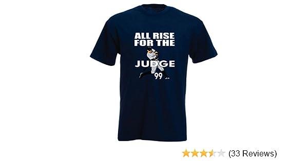 Amazon.com   The Silo NAVY Judge New York