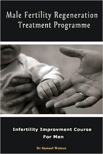 Téléchargements de livre Epub bud Male Fertility Regeneration