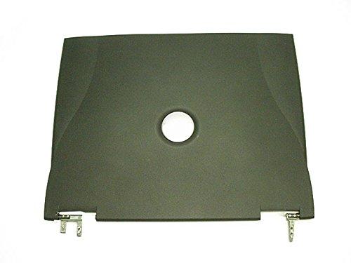 Dell Latitude C600 Parts - 97UEF - Dell Latitude C600 C610 C640 C500 C510 C540 SXGA 14.1