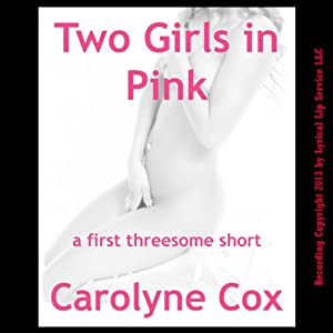 Two Girls in Pink Audiobook