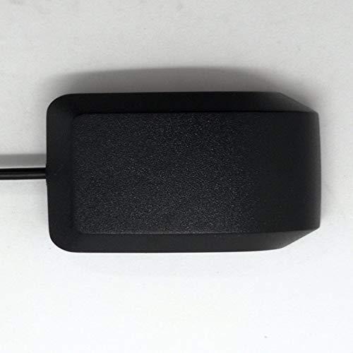 Amplificateur Actif de Signal dantenne GPS Fakra MFD2 RNS2 RNS 510 MFD3 RNS-E pour VW pour Skoda pour Benz pour Audi Auto Accessoires de Voiture