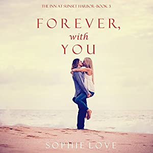 Forever, with You Audiobook