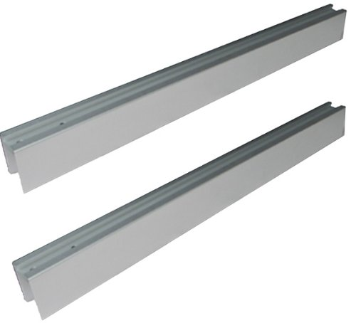 Ryobi RTS30 Table Saw Replacement Rip Fence (2 Pack) # 089037008163-2PK