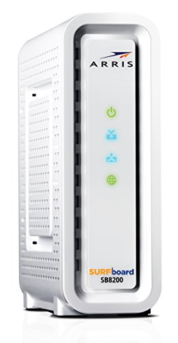 Buy centurylink compatible modems best buy