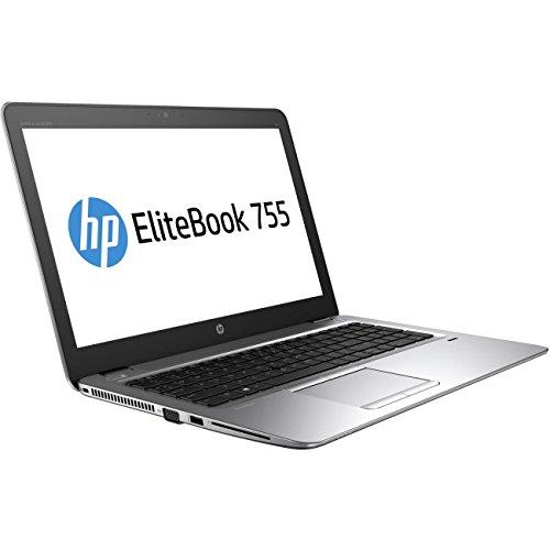 HP SMART BUY ELITEBOOK 755 G4