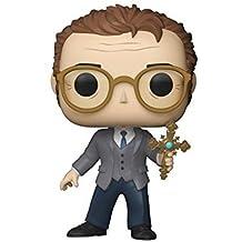 FUNKO POP! TELEVISION: Buffy 20th - Giles
