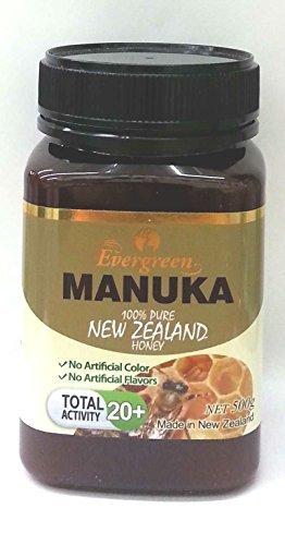 manuka-health-mgo-400-manuka-honey-20-250gm-100-pure-new-zealand-honey-by-evergreen