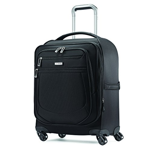 samsonite-mightlight-2-softside-spinner-19-black