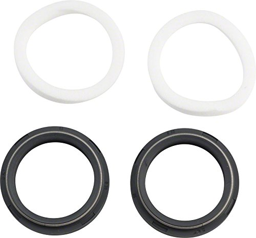 RockShox 35mm Domain/Lyrik Dust Seal/Oil Seal Kit