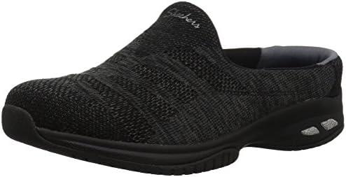 skechers shoes price in uae