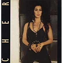 Heart of stone (1989) / Vinyl record [Vinyl-LP]