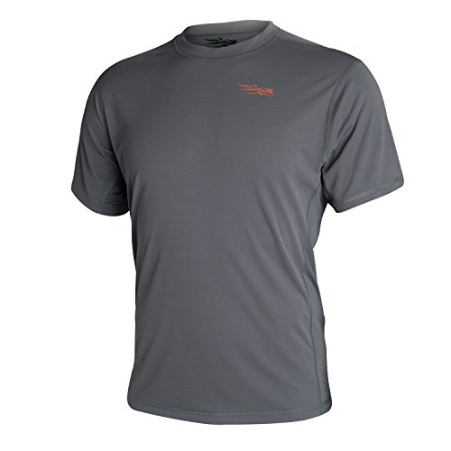 Find Cheap Redline Performance Shirt Short Sleeve