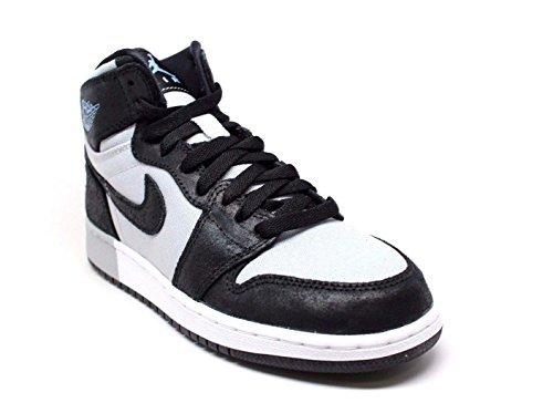 Kids Air Jordan 1 Retro High GG (9Y)