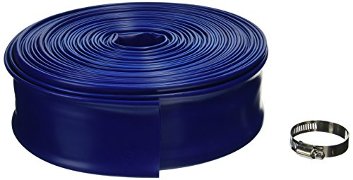 Top 10 discharge hose for pool