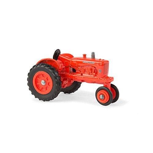 Allis-Chalmers AGCO WD-45 NARROW FRONT TRACTOR 1:64 - Tractor Narrow Front