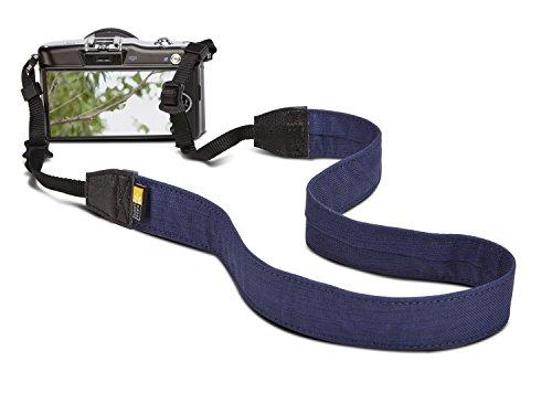 Case Logic SDNS-201 Saigon Camera Neck Strap