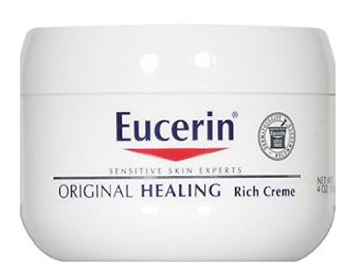 eucerin-sensitive-skin-experts-original-healing-rich-creme-4-oz-pack-of-1-