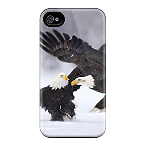 New Arrival Cases Covers With Design For Iphone - 6 Black Friday