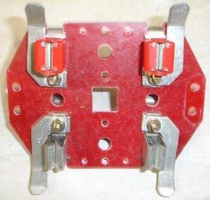Siemens W44PAK,SP,Murray MP Meter Socket Parts Kit ping