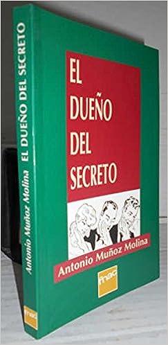 Edición no venal para Fnac: Amazon.es: Libros