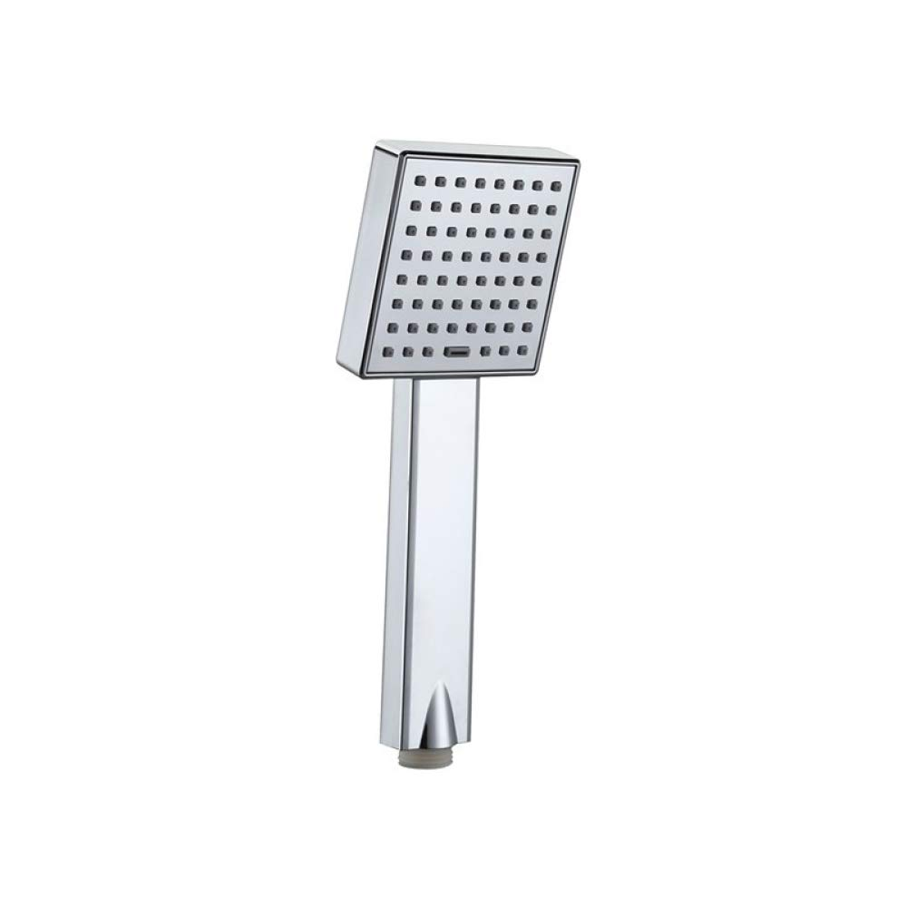 KangHS Ducha de mano/Baño Ducha de alta presión Cabezal de ducha ...
