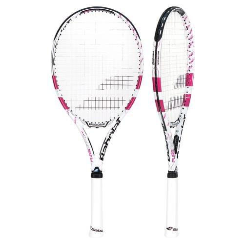 Babolat Pure Drive GT Pink Tennisschläger