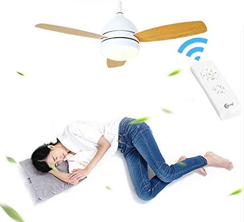 Hoja De Ventilador De Techo De Mezclilla cubre | eBay