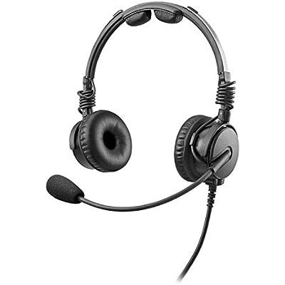 telex-airman-8-anr-headset